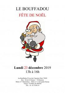 FêteDeNoël.231219