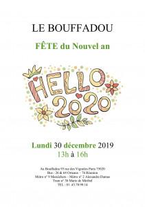 FêteNouvelAn.301219